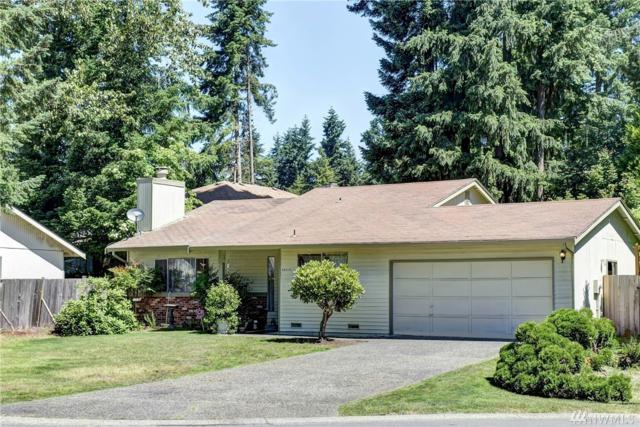 22310 122nd Ave S, Kent, WA 98031 (#1143504) :: The Robert Ott Group