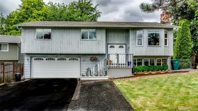 2131 178th St SE, Bothell, WA 98012 (#1143515) :: Ben Kinney Real Estate Team