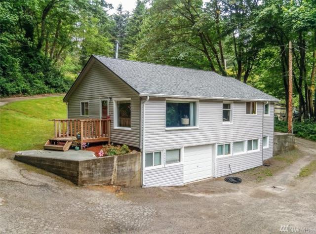 1520 Morgan Rd NW, Bremerton, WA 98312 (#1143541) :: Ben Kinney Real Estate Team