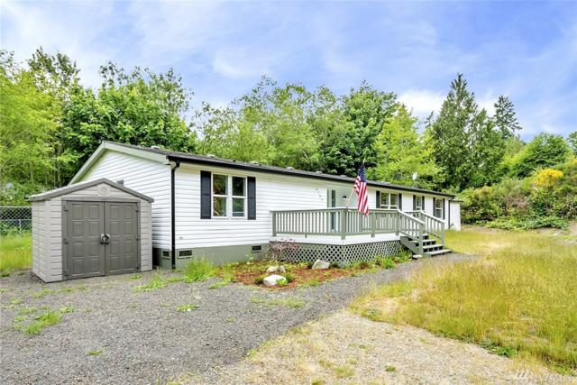 6754 Missouri St E, Port Orchard, WA 98366 (#1143542) :: Ben Kinney Real Estate Team