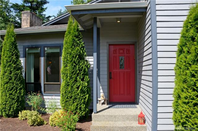 9829 59th St Ct W, University Place, WA 98467 (#1143567) :: Ben Kinney Real Estate Team