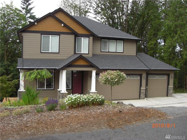 138 Sunset View Dr, Longview, WA 98632 (#1143590) :: Ben Kinney Real Estate Team