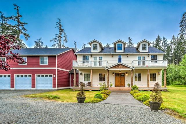 550 Brindle Place, Camano Island, WA 98282 (#1143626) :: Ben Kinney Real Estate Team