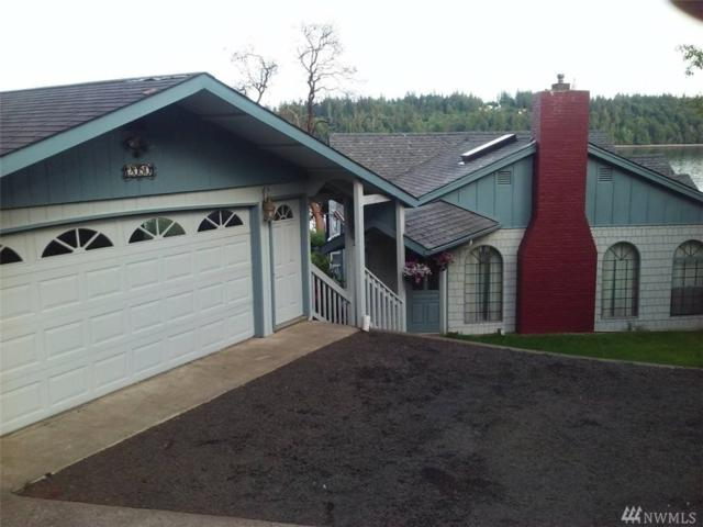 2050 E State Route 3, Shelton, WA 98584 (#1143664) :: Ben Kinney Real Estate Team