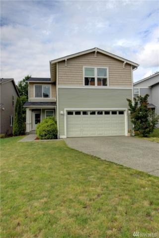 5173 Larrabee Wy, Mount Vernon, WA 98273 (#1143672) :: Ben Kinney Real Estate Team