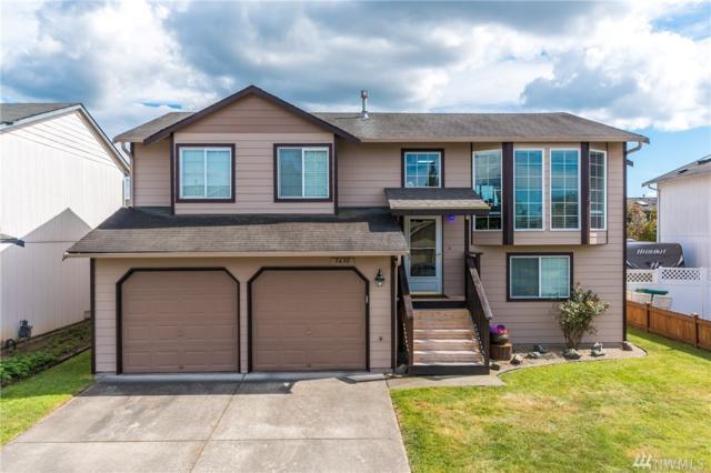 5630 105th Place NE, Marysville, WA 98270 (#1143684) :: Ben Kinney Real Estate Team