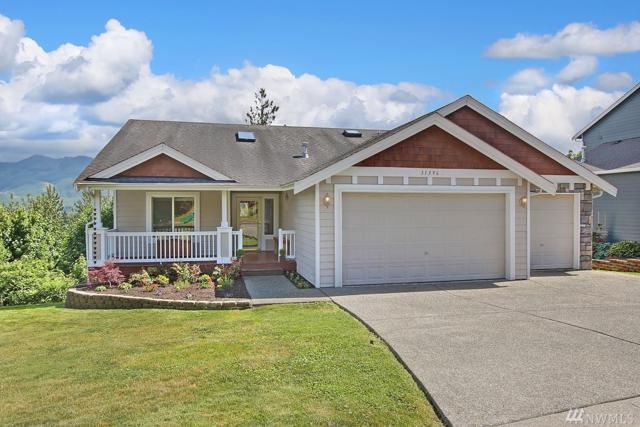 31396 Rosewood Dr, Sultan, WA 98294 (#1143710) :: Ben Kinney Real Estate Team