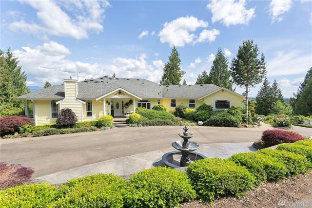 28632 Grandview Rd, Arlington, WA 98223 (#1143712) :: Ben Kinney Real Estate Team