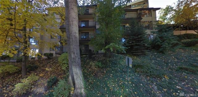 707 W 6th Ave #44, Spokane, WA 99204 (#1143730) :: Ben Kinney Real Estate Team