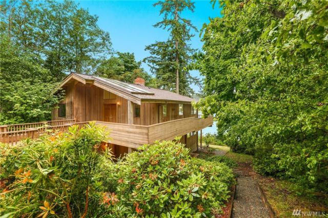 17950 Agate Pass Rd NE, Bainbridge Island, WA 98110 (#1143731) :: Ben Kinney Real Estate Team