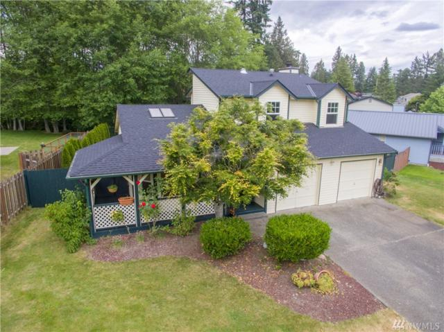 14603 Kestrel Place NE, Poulsbo, WA 98370 (#1143737) :: Better Homes and Gardens Real Estate McKenzie Group