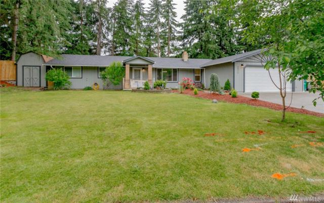 36511 25th Ave S, Federal Way, WA 98003 (#1143742) :: Ben Kinney Real Estate Team