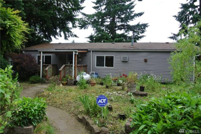 510 Dutterow Rd SE #38, Olympia, WA 98513 (#1143746) :: RE/MAX Parkside - Northwest Home Team