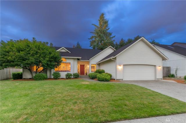 14004 SE 20 St, Vancouver, WA 98683 (#1143747) :: Ben Kinney Real Estate Team
