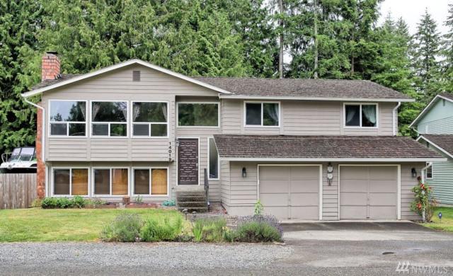 14019 64th Place W, Edmonds, WA 98026 (#1143761) :: Ben Kinney Real Estate Team