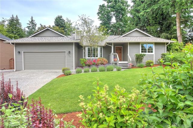 2132 234th Place SE, Bothell, WA 98021 (#1143778) :: The Eastside Real Estate Team