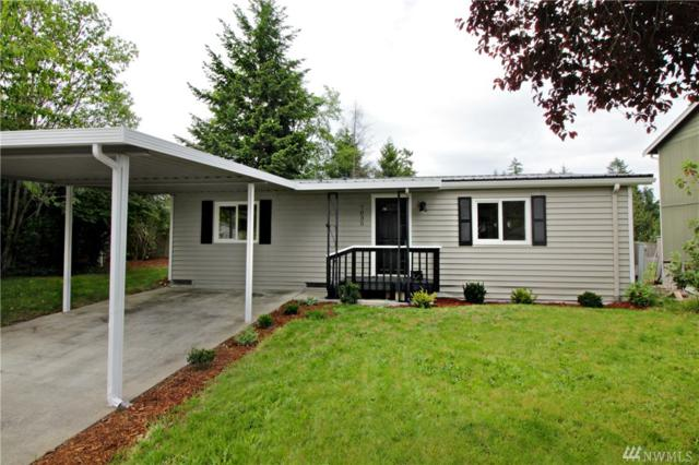 7035 SE Truman St, Port Orchard, WA 98366 (#1143784) :: Ben Kinney Real Estate Team