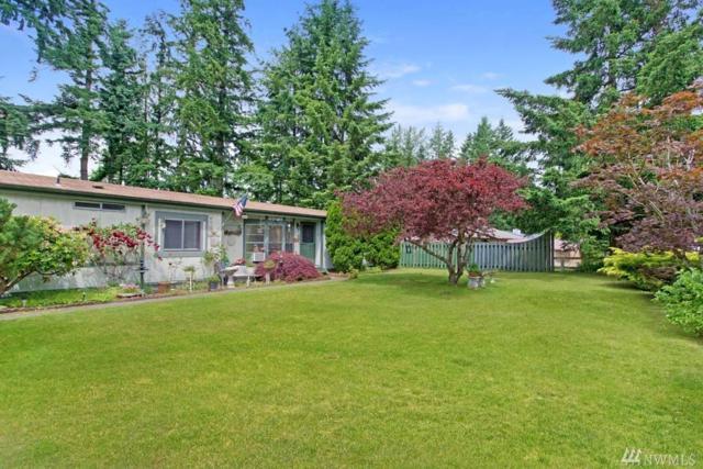 11804 240th Av Ct E, Buckley, WA 98321 (#1143797) :: Ben Kinney Real Estate Team