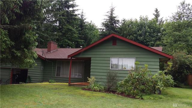 14110 Serene Wy, Lynnwood, WA 98087 (#1143835) :: Ben Kinney Real Estate Team
