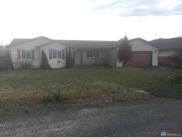 15 Million St, Omak, WA 98841 (#1143850) :: Ben Kinney Real Estate Team