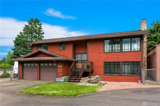 1604 S 269th Ct, Des Moines, WA 98198 (#1143865) :: Ben Kinney Real Estate Team