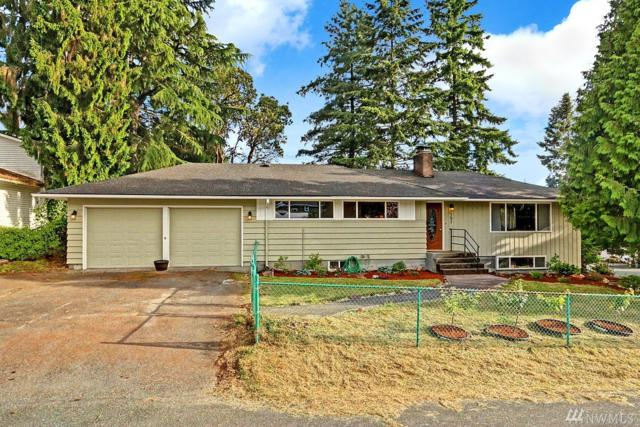151 S 192nd Place, Des Moines, WA 98148 (#1143871) :: Ben Kinney Real Estate Team