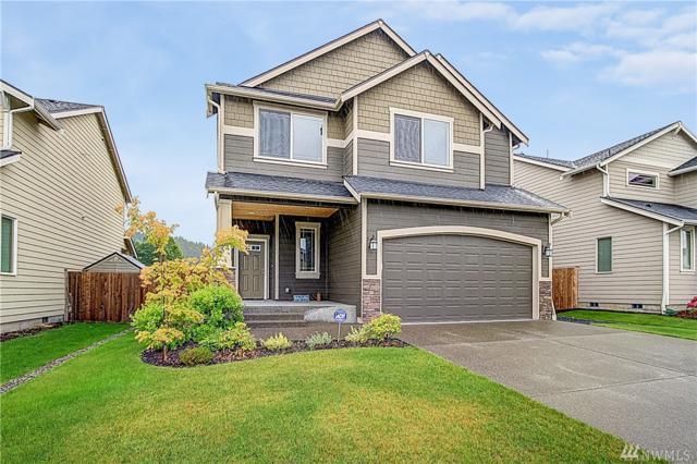 916 Boatman Ave NW, Orting, WA 98360 (#1143883) :: Ben Kinney Real Estate Team