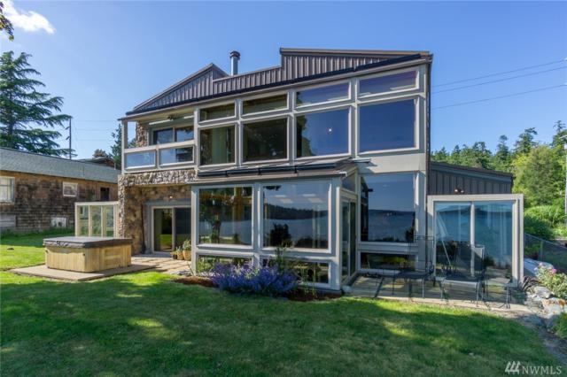 13207 Satterlee Road, Anacortes, WA 98221 (#1143891) :: Ben Kinney Real Estate Team