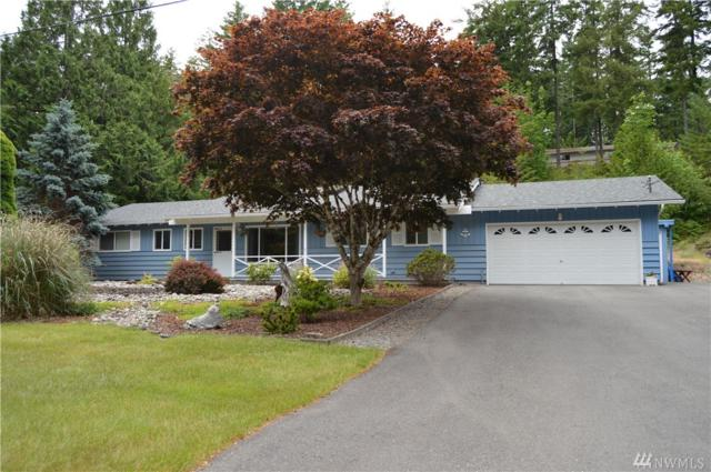 9641 Priddy Vista Rd NW, Seabeck, WA 98380 (#1143905) :: Mike & Sandi Nelson Real Estate