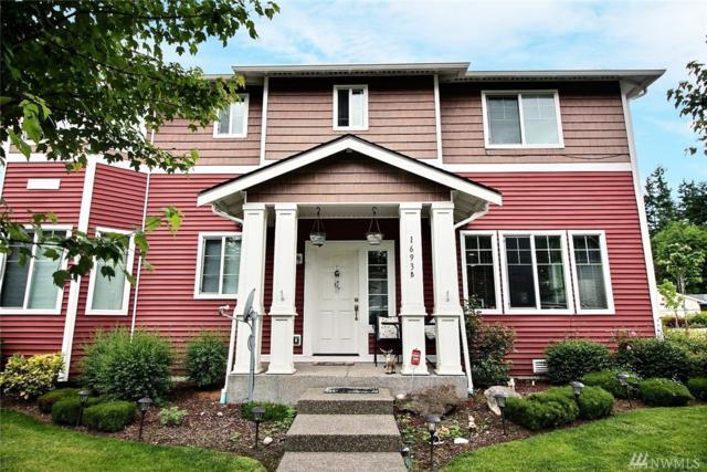 1693 Burnside Place #B, Dupont, WA 98327 (#1143908) :: Keller Williams Realty