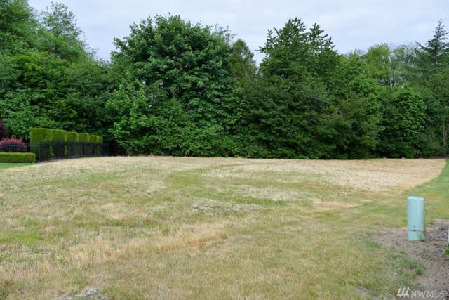 6515 Portstewart Lane SE, Olympia, WA 98501 (#1143921) :: RE/MAX Parkside - Northwest Home Team