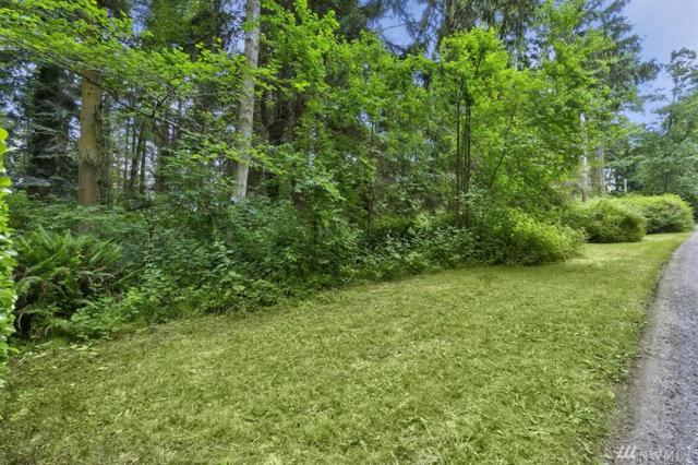 0 Lip Lip Lane, Nordland, WA 98358 (#1143925) :: Ben Kinney Real Estate Team