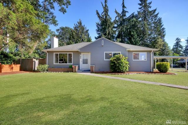 920 121st St S, Tacoma, WA 98444 (#1143959) :: Ben Kinney Real Estate Team