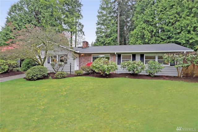 2655 166th Ave SE, Bellevue, WA 98008 (#1143961) :: Ben Kinney Real Estate Team