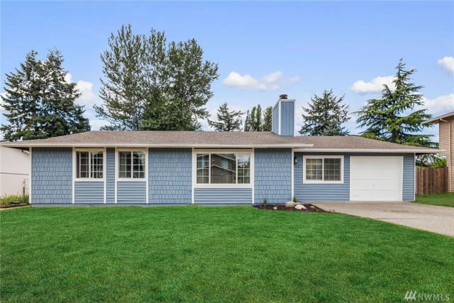 1928 68th Ave NE, Tacoma, WA 98422 (#1143962) :: Commencement Bay Brokers