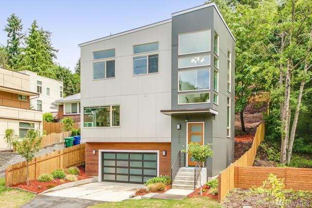 7536 21st Ave SW, Seattle, WA 98106 (#1143964) :: Ben Kinney Real Estate Team