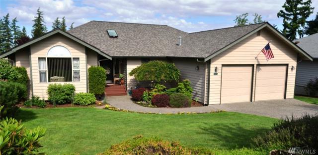 3707 N Heather Place, Bellingham, WA 98226 (#1143965) :: Ben Kinney Real Estate Team
