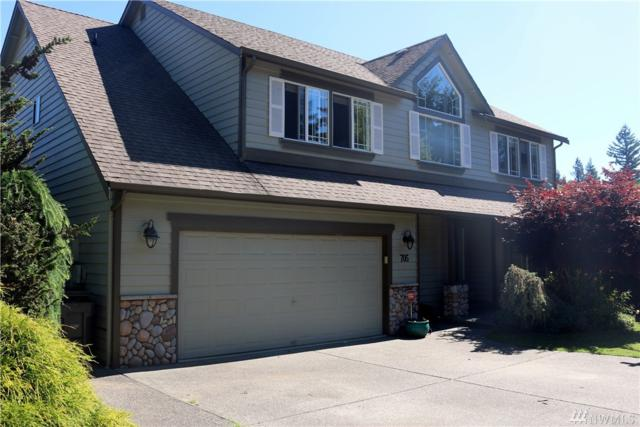 705 170th St SW, Lynnwood, WA 98037 (#1143978) :: Ben Kinney Real Estate Team