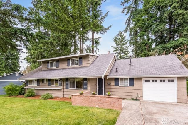 13760 NE 74th St, Redmond, WA 98052 (#1143994) :: Ben Kinney Real Estate Team