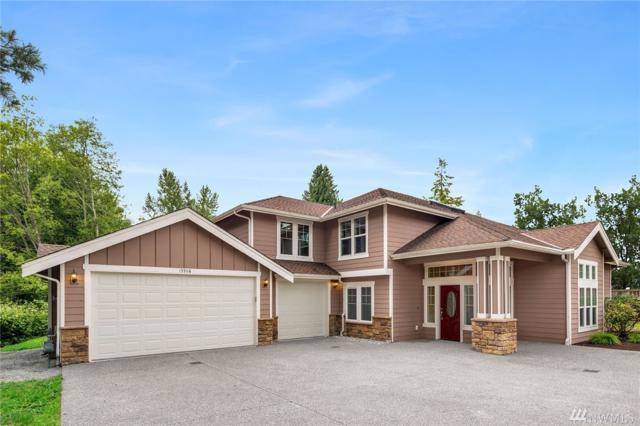 13908 Beverly Park Rd, Lynnwood, WA 98087 (#1143998) :: Ben Kinney Real Estate Team