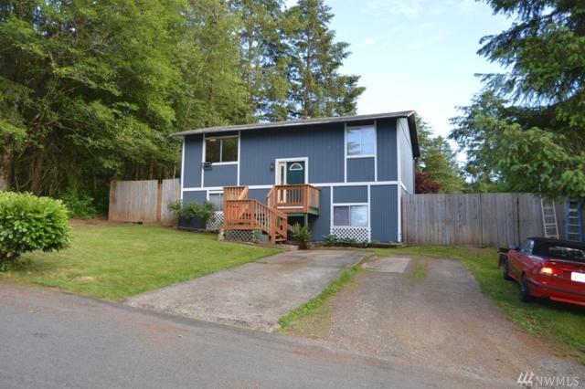 106 Gatewood Dr, Kelso, WA 98626 (#1144014) :: Ben Kinney Real Estate Team