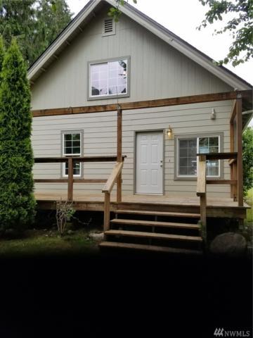 9407 356th St S, Roy, WA 98580 (#1144025) :: Ben Kinney Real Estate Team