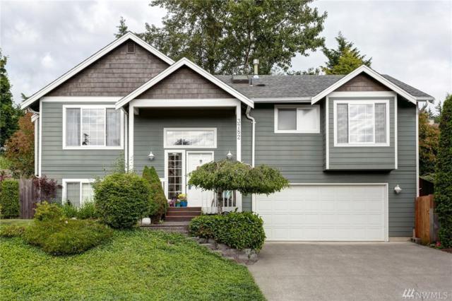 3782 Megan Lane, Bellingham, WA 98226 (#1144026) :: Ben Kinney Real Estate Team