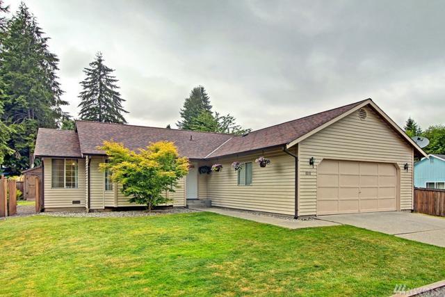8018 Meridian Ave, Everett, WA 98203 (#1144031) :: Ben Kinney Real Estate Team