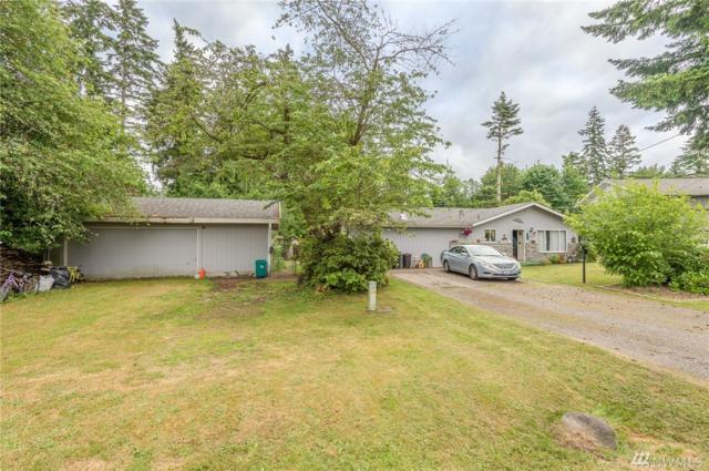 10770 Rampart Dr E, Puyallup, WA 98374 (#1144036) :: Ben Kinney Real Estate Team