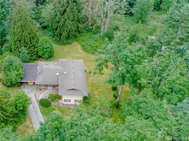 21808 SE 258th St, Maple Valley, WA 98038 (#1144041) :: Ben Kinney Real Estate Team