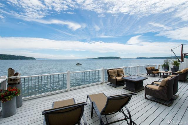 9513 Sunrise Beach Dr NW, Gig Harbor, WA 98332 (#1144046) :: Better Homes and Gardens Real Estate McKenzie Group