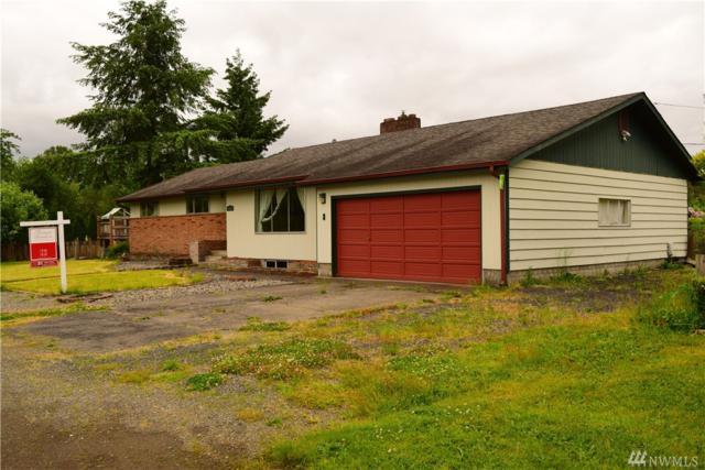 216 Susan, Centralia, WA 98531 (#1144060) :: Ben Kinney Real Estate Team