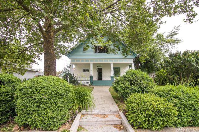 1030 Waverly St, Walla Walla, WA 99362 (#1144067) :: Ben Kinney Real Estate Team