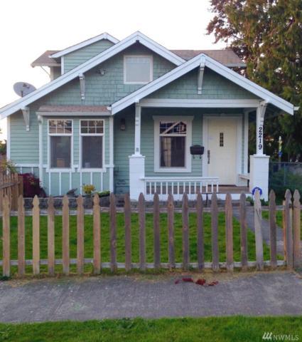 2219 E Harrison St, Tacoma, WA 98404 (#1144105) :: Ben Kinney Real Estate Team
